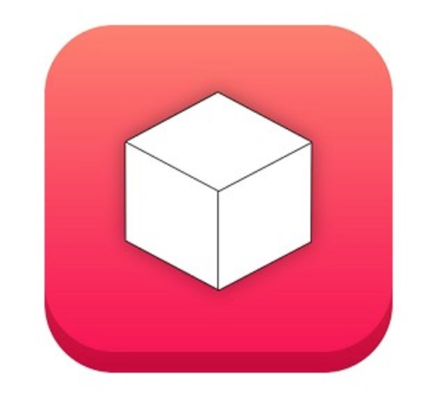 TweakBox for iOS 11.3.1 and iOS 11.4