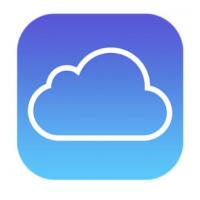 iCloud Activation Error iOS 11