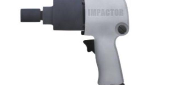 Cydia Impactor for iOS 12