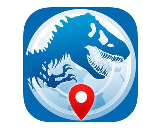 Jurassic World Alive GPS Location Spoofing Hack