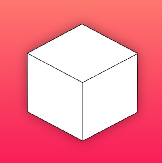 TweakBox for iOS 12