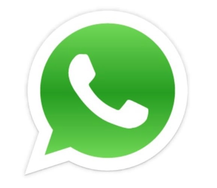 WhatsApp++ IPA for iOS 12 without Jailbreak