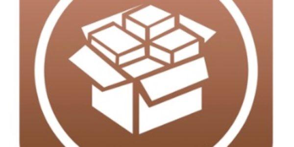 Anzhuang Cydia iOS 12