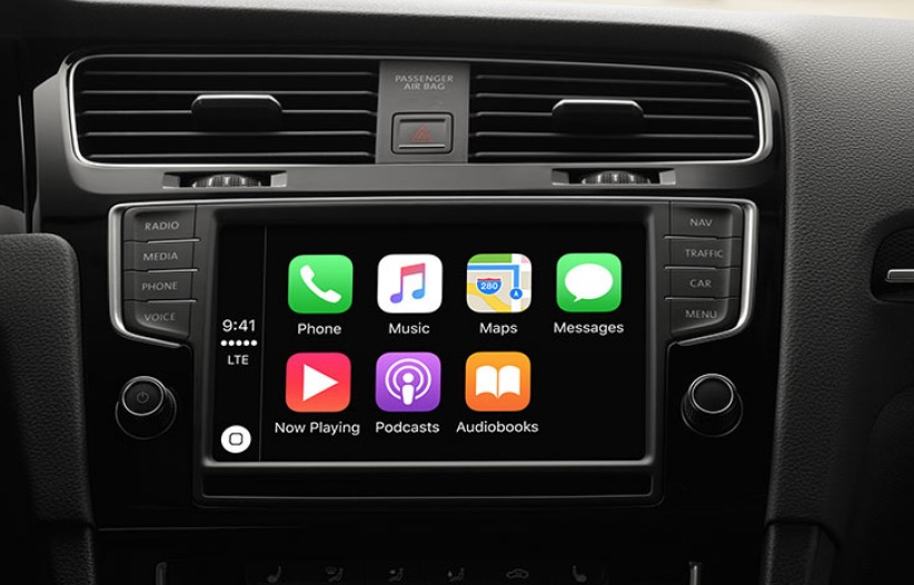 Common CarPlay Errors and Fixes