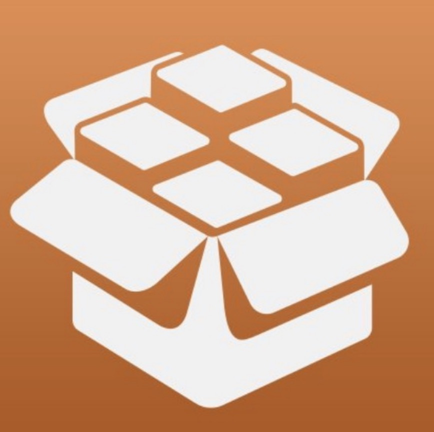 Cydia Sources and Repos for iOS 12 Jailbreak