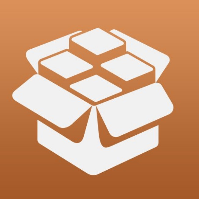Install Cydia Tweaks After rootlessJB iOS 12/12 1 2 Jailbreak