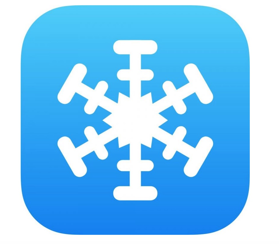 SnowBoard for iOS 12