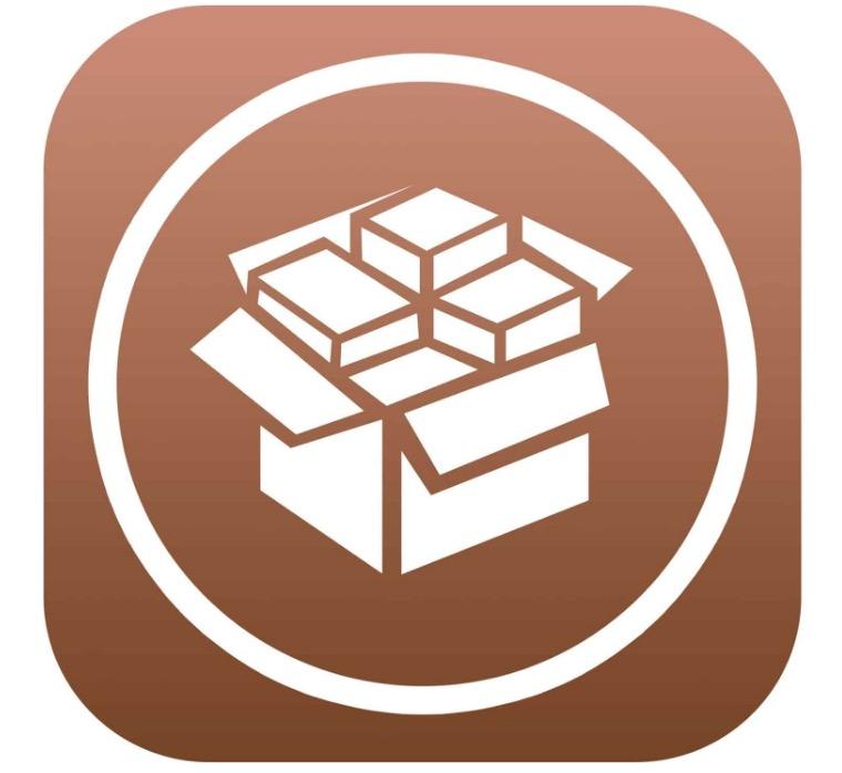 Cydia rootlessJB iOS 12 Jailbreak