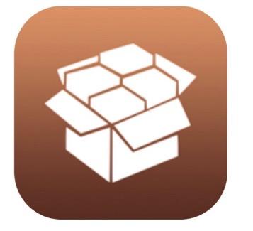 AppSync Unified 32 for iOS 12 unc0ver jailbreak