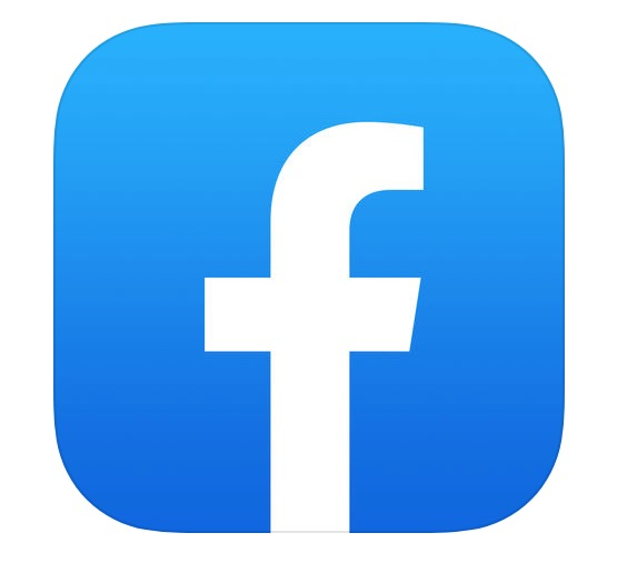 Facebook App for iOS 12