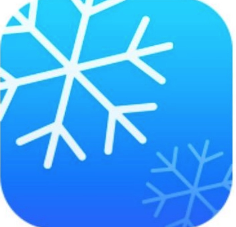 Best Free Winterboard and Sn0wBoard Themes for iOS 12 - 12 3
