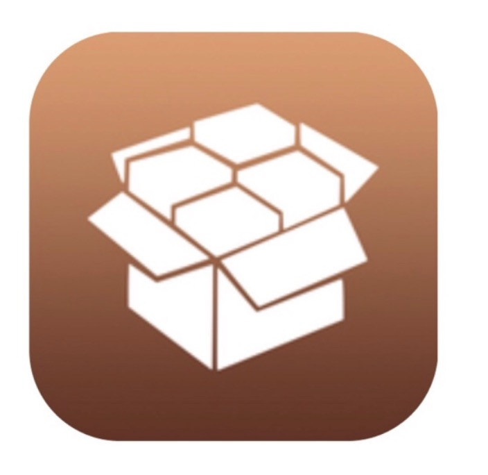 xCon Cydia Tweak