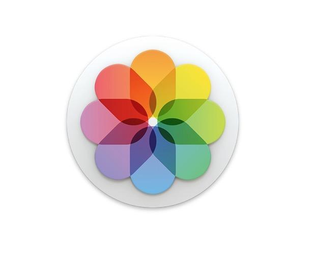 iOS 13 Photos App