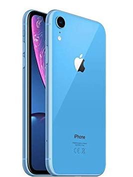 Fix iPhone XR Randomly Restarting Itself